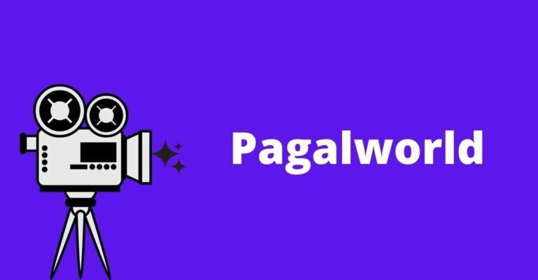 Pagalworld Movie Download Hollywood, Bollywood, Tamil, Telugu 720p