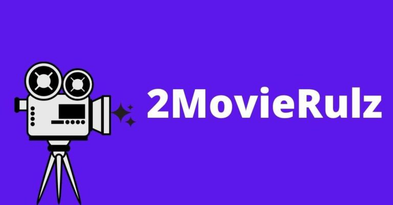 2MovieRulz Bollywood, Hollywood, Tamil, Telugu Movie Online Streaming & Download