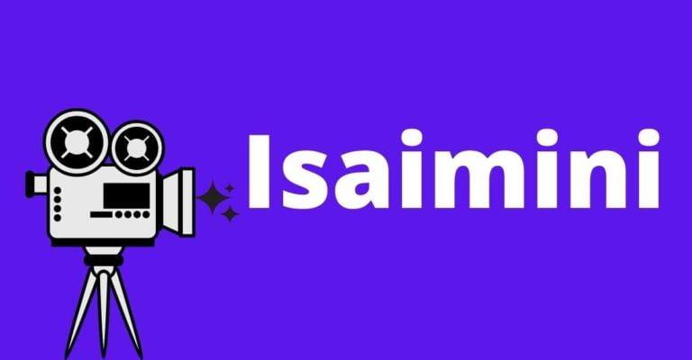 Isaimini Free Latest Tamil, Telugu, Movies Download